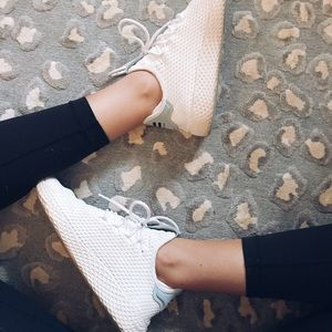 adidas Originals Hu pharrell williams